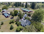 21198 S BEAVERCREEK  RD, Oregon City image