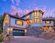 11688 Ranch Elsie Road, Golden image