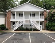 157 Egret Run Ln. Unit 522, Pawleys Island image