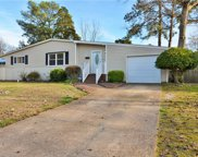 5509 Bayberry Drive, East Norfolk image