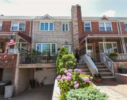 60-42 74th  Street, Maspeth image