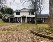 131 Madison TER, Clarksville image