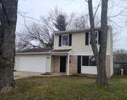 3807 Helton  Drive, Middletown image