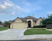 9763 Helotes Hill, Helotes image
