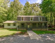 159 Holly Springs Rd, White image