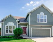 20507 W 125th Court, Olathe image