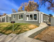 6930 Forest Street, Commerce City image