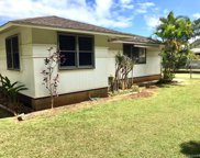 719 Lawelawe Street Unit A, Honolulu image