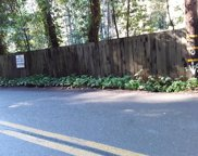 16700 Neeley Road, Guerneville image