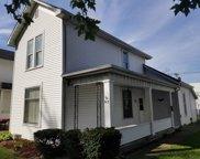 613 W Cherry Street, Bluffton image