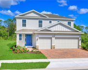 706 Birch Hollow Drive, Ocoee image