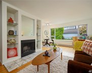 530 W Olympic Place Unit 410, Seattle image