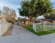 200   N Pasadena Avenue, Azusa image