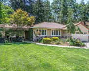 819 Holly Hill Dr, Walnut Creek image