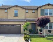7309 Glitter, Bakersfield image