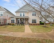 7179 Stokes Drive, Gloucester Point/Hayes image