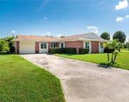 102 Colonial Street Sw, Port Charlotte image