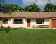 2314 SE Avalon Road, Port Saint Lucie image
