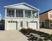 1517 Swordfish Lane Unit #1, Carolina Beach image
