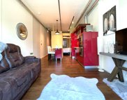 1029 View  St Unit #325, Victoria image