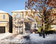 140 Daiseyfield Cres, Vaughan image