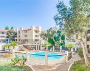5705 Friars Road Unit #20, Old Town image