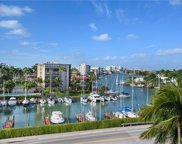 2150 Gulf Shore Blvd N Unit 601, Naples image