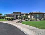 3158 E Bellflower Court, Gilbert image