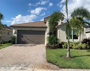 11105 Sw Carriage Hill Ln, Port St. Lucie image