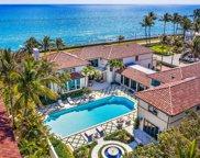 680 S Ocean Boulevard, Palm Beach image