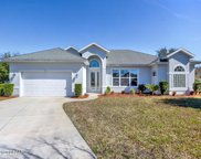 23 Pine Hollow Way, Ormond Beach image