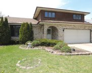 16818 Richards Drive, Tinley Park image