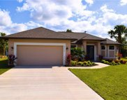 27415 Imperial Oaks Cir, Bonita Springs image