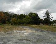 1504 N Fountain Green   Road, Bel Air image
