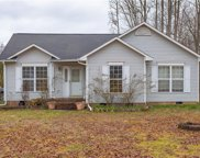 1107 E Springfield Road, High Point image