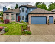 14576 SE MEGAN  WAY, Clackamas image