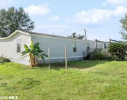 33183 Gilley Rd, Lillian image