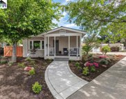 2688 East Ave, Livermore image