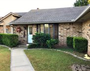508 Waterview Road, Oklahoma City image