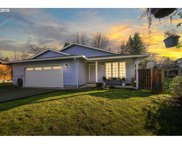 10660 SW PATHFINDER  WAY, Tigard image