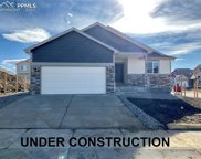 6728 Skuna Drive, Colorado Springs image