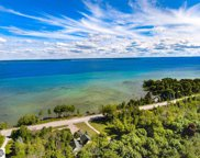 10805 E Hill Top Road, Suttons Bay image