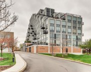 61 West 15Th Street Unit 1002, Chicago image