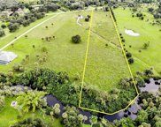 13430 Bird Rd, Fort Myers image