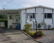 31313 Livingstone Avenue Unit 47, Abbotsford image