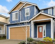 10960 4th Place SW, Seattle image