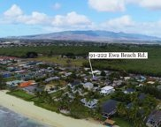 91-222 Ewa Beach Road, Ewa Beach image