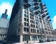 565 W Quincy Street Unit #1314, Chicago image