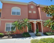 8956 Candy Palm Road, Kissimmee image