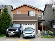 14644 50th Ave NE, Marysville image